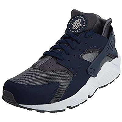 0ded0a7d01d4 Nike-Air-Huarache-Mens-Shoes-UK-75 - UKsportsOutdoors
