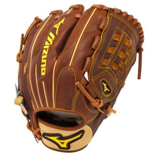 Mizuno GCP11F Classic Pro Future Glove, 12-Inch, Right Hand Throw -