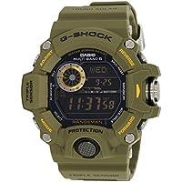Orologio Casio G-Shock Rangeman