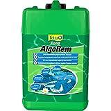 TETRA Pond AlgoRem - Anti-Algues contre l'Eau verte du Bassin de Jardin - 3L