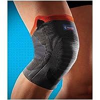 Kniebandage, verstärkt um das Knie 42 bis 45 cm preisvergleich bei billige-tabletten.eu