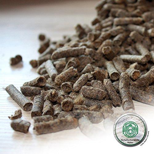 schafwolle-hofer-okologischer-langzeitdunger-aus-schafwoll-pellets-dungepellets-2500-gramm