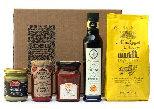 the-italian-deli-hamper-n4-gourmet-gift-set-tuscan-macaroni-norma-sauce-nduja-extra-virgin-olive-oil