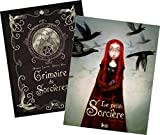 Généalogie d'une sorcière (Coffret 2 volumes)