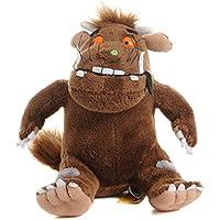 Gruffalo sentado 9 juguete suave