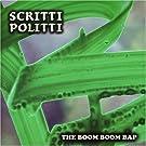 The Boom Boom Bap [7