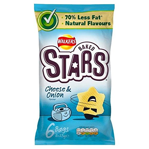 walkers-baked-stars-cheese-onion-snacks-23g-x-6-per-pack