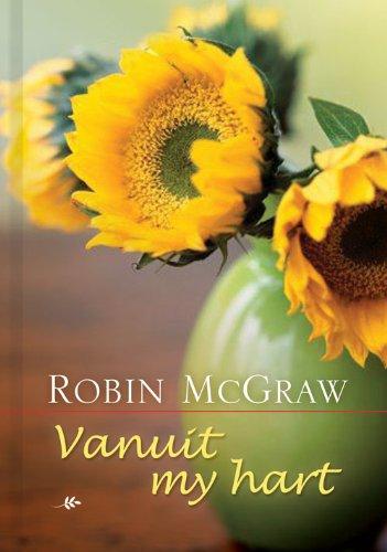 Vanuit my hart geskenboek (Afrikaans Edition)