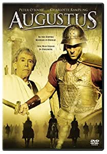 Augustus [DVD] [Region 1] [US Import] [NTSC]