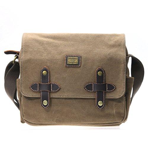 trp0372-troop-london-heritage-canvas-messenger-bag-with-organiser-brown
