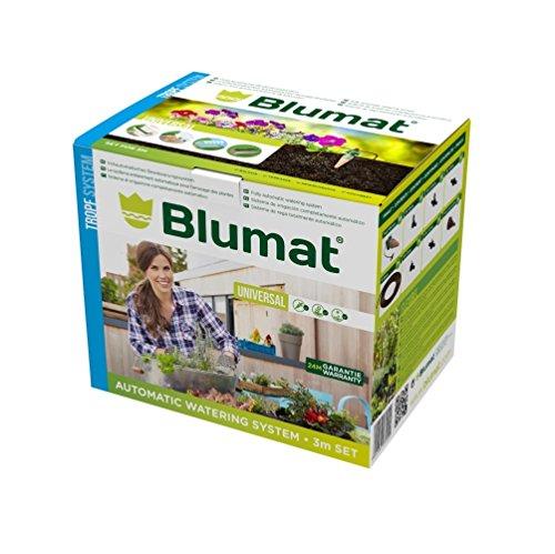 Tropf-Blumat 30009 3 m Starter-Set