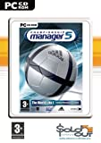 Cheapest Championship Manager 2005 on PC