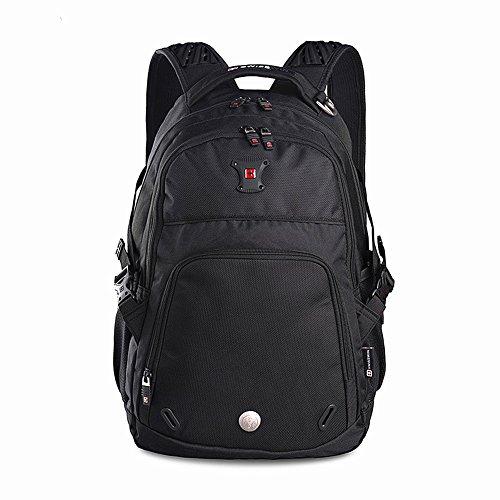 lifebe BG causal style sac pour ordinateur portable en toile/sac à bandoulière/l'école Sac à dos/sac de voyage/sac à main LjoiJb
