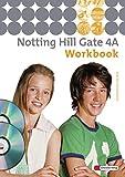 ISBN 3425106449