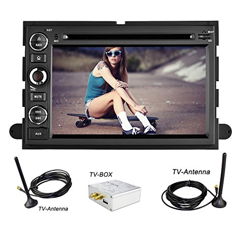 yinuo-7-pollici-2-din-touch-screen-capacitivo-lettore-dvd-gps-di-navigazione-con-bluetooth-per-ford-