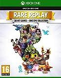 Microsoft Rare Replay, Xbox One Básico Xbox One Alemán vídeo -...