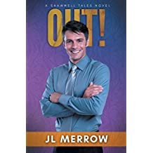 Out! (Shamwell Tales)