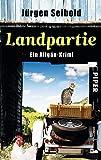 ISBN 3492305423