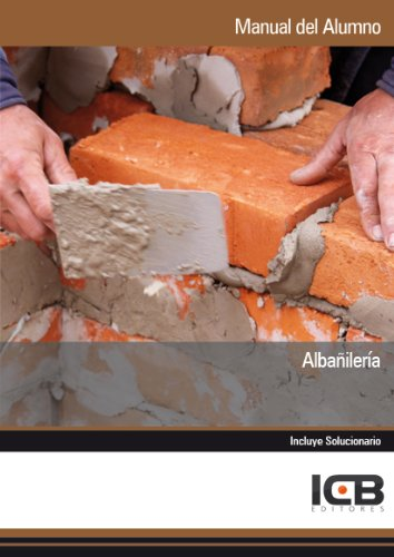 manual-albanileria