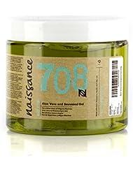 Naissance Gel Aloe Vera et Algues Marines - 200g