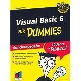 Visual Basic 6 für Dummies. Sonderauflage.