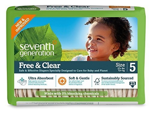 seventh-generation-free-and-clear-unbleached-baby-diapers-size-5-115-count-packaging-may-vary-by-sev