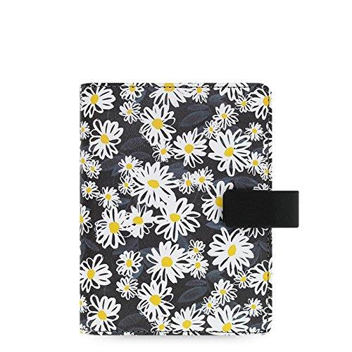filofax-daisies-pocket-organiser