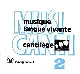 Musicanti, 5e numéro 2