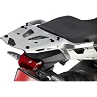 Givi Support Top Case Monokey Valise Honda Crosstourer 1200, Aluminium