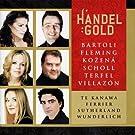 Händel Gold