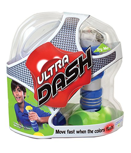 University Games 01261 Ultra Dash Game