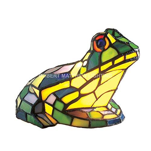 tiffany-frog-table-lamp-at2