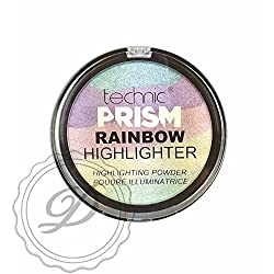 Technic Prisma Rainbow...