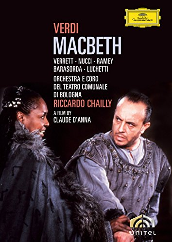 verdi-macbeth-un-film-de-claude-danna-1987