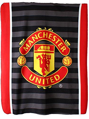 manchester-united-couverture-polaire-120x-140cm-u097