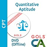 GolsCACoaching CPT coaching quantitative...
