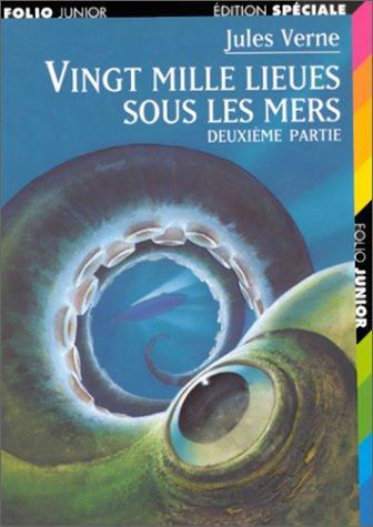 """<a href=""""/node/240"""">Vingt mille lieues sous les mers Tome 2</a>"""