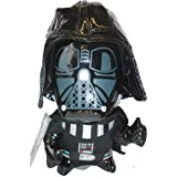 Star Wars Clone Wars 741408 - Darth Vader, 20 cm