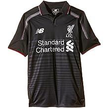 Terza Maglia Liverpool nuove