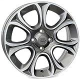 WSP ITALY Alufelgen für Alfa Romeo,FIAT, 16 Zoll 6.0X16 4X98 Et 45 58.1 SUSA1FI63