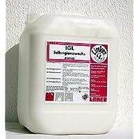 Linker IGL Selbstglanzwachs Extra 10 Liter