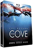 The Cove : la baie de la honte (Oscar®  2010 du Meilleur Documentaire) [Blu-ray]