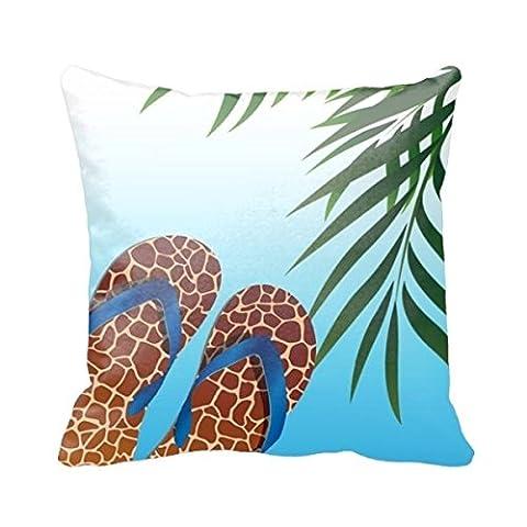 decorative cushions for sofa hawaii jamaica australia bermuda cabo san lucas mexico cancun personalized pillowcase