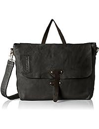 Taschendieb Td0803 - Bolso de hombro Mujer