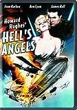 Hell's Angels [Reino Unido] [DVD]