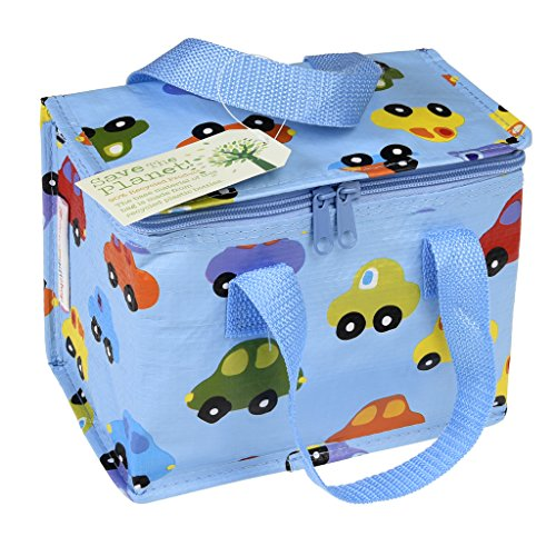 insulated-childrens-lunch-bag-blue-cars