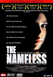 The Nameless (2 DVDs) [Special Edition] [Alemania]