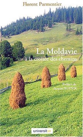 La Moldavie à la croisée des chemins