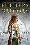 The White Princess (Cousins' War)