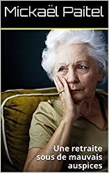 Une retraite sous de mauvais auspices